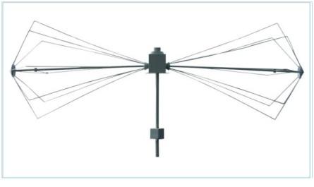 喇叭天线,干扰天线,功放,放大器,滤波器,功分器,变频器,接收机,信号源