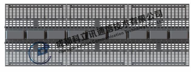 TN365单极化平板yabox8
